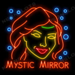 Mystic Mirror Slot