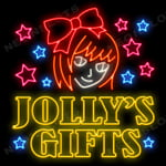 Jolly's Gifts Slot