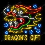 Dragons Gift Slot