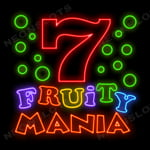 Fruity Mania Slot