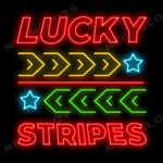Lucky Stripes Slot