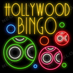 Hollywood Bingo Gratis