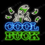 Cool Buck slot