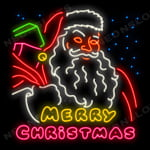 Merry Christmas slot gratis