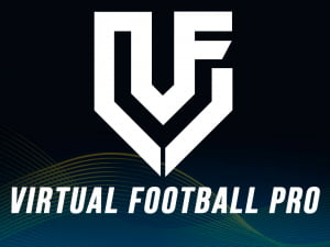 Apuestas virtuales de fútbol Virtual Football Pro