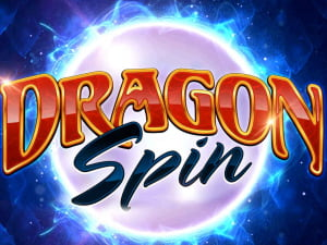 Dragon Spin Online Slot