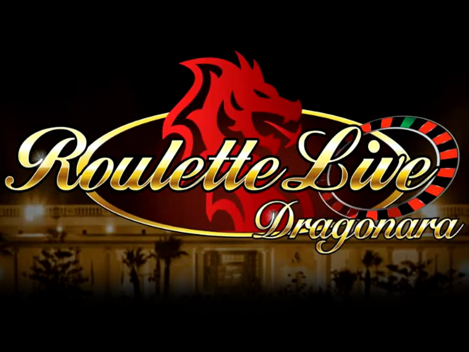 Dual Play Roulette de  Evolution