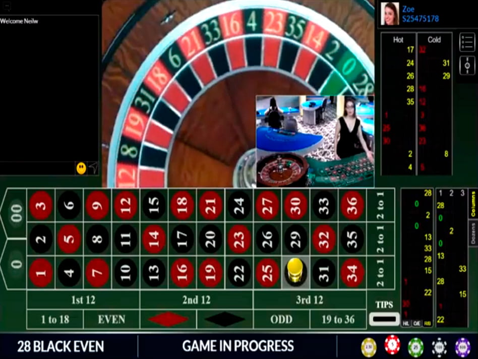Luck of the irish fortune spins free play