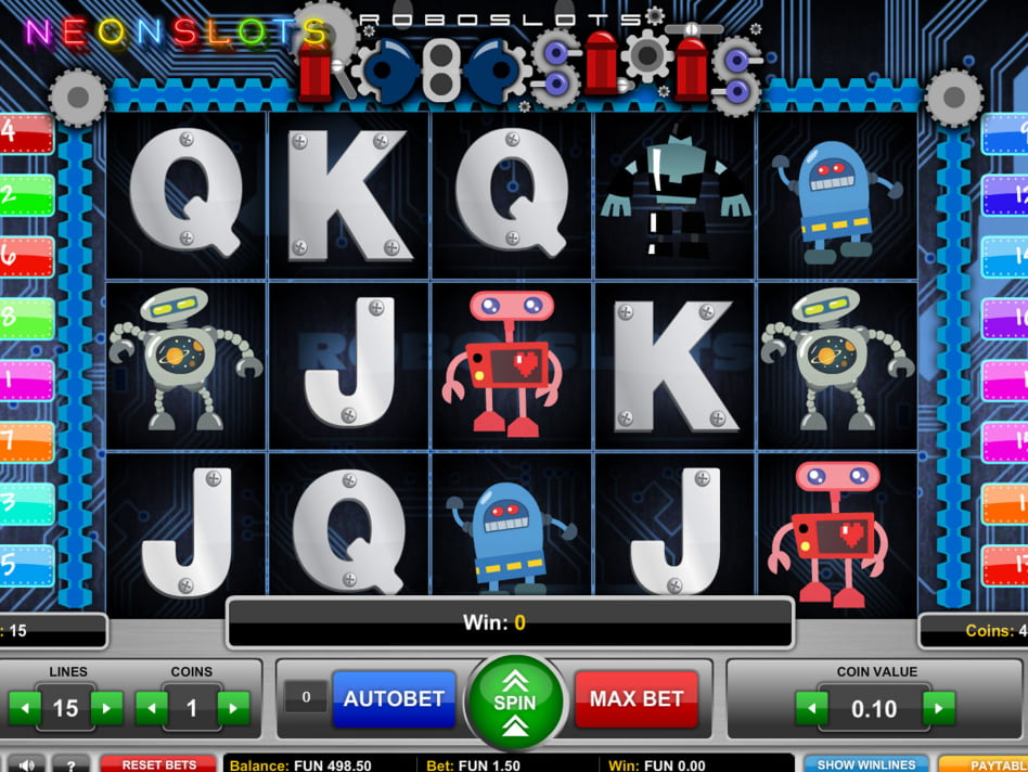 Best time to play blackjack at casino