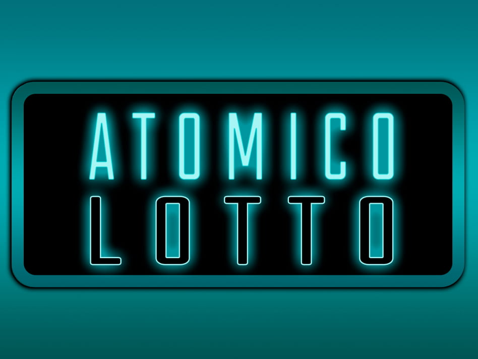 Gratis Lotto De